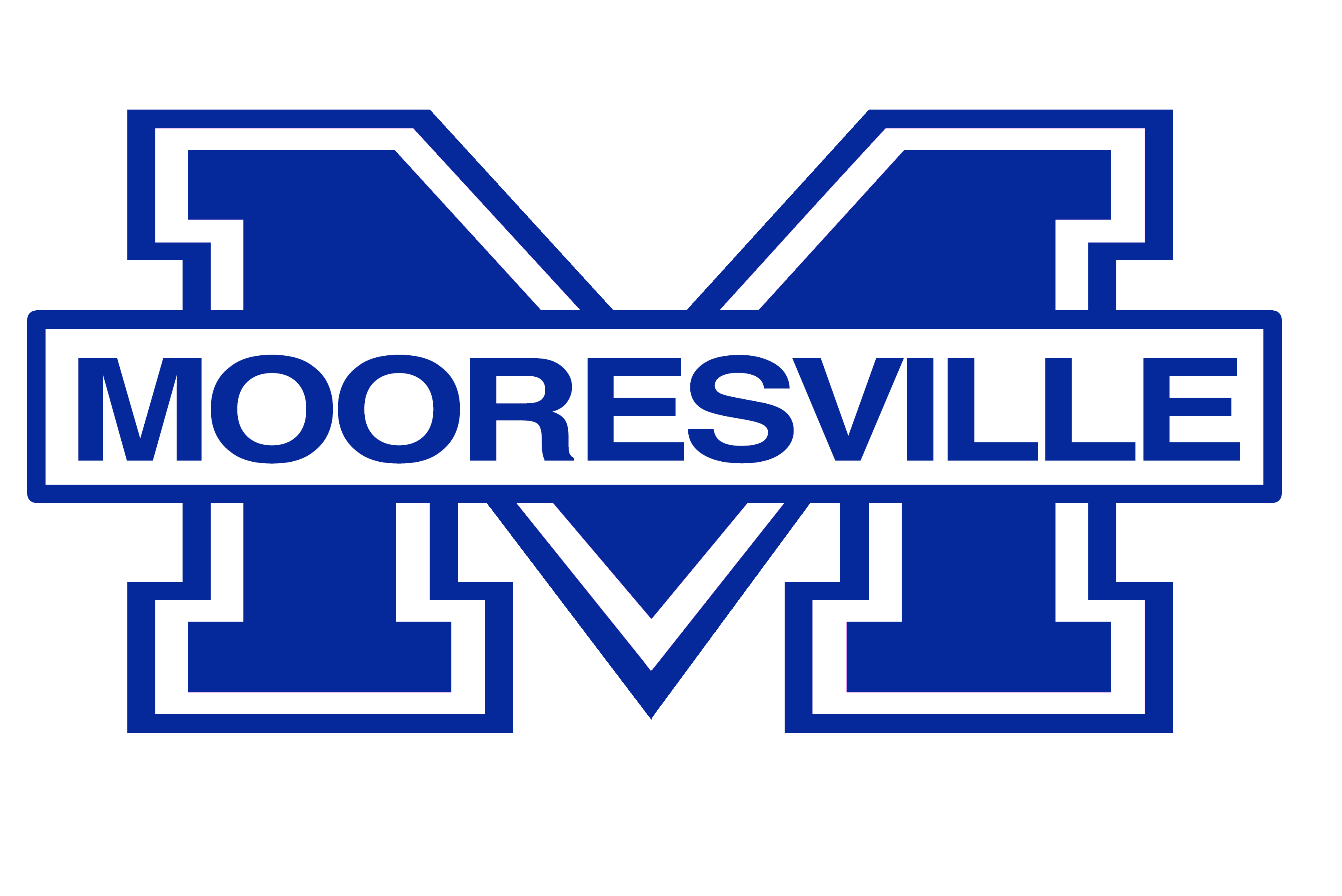 Mooresville graded school district mooresville high school mooresville senior high school 1betcityfo Choice Image
