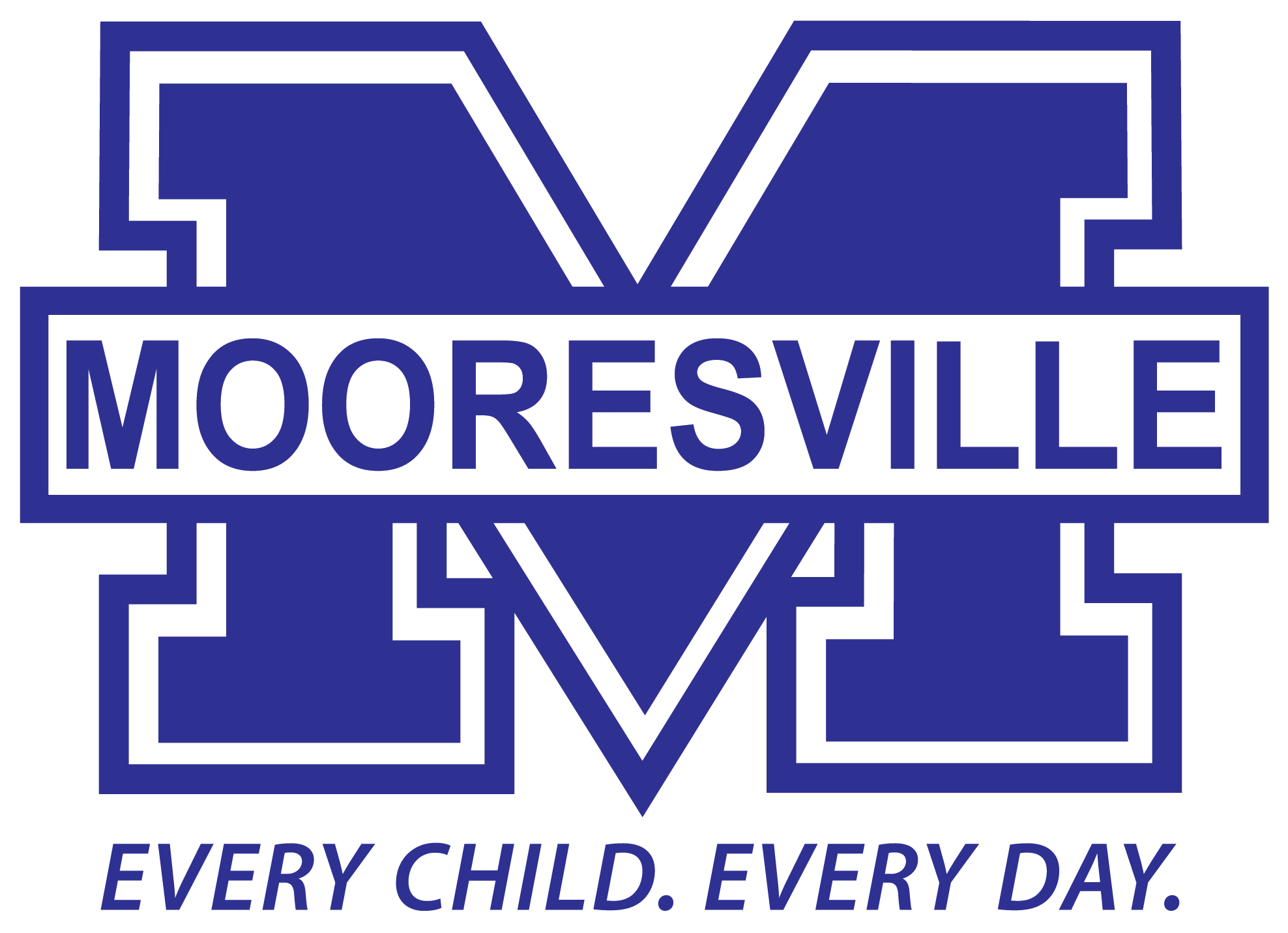 Schools - Mooresville Graded School District